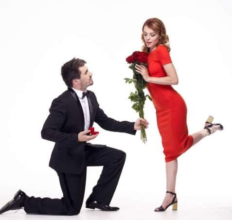 恋愛において当たって砕けろが重要な7つの理由!