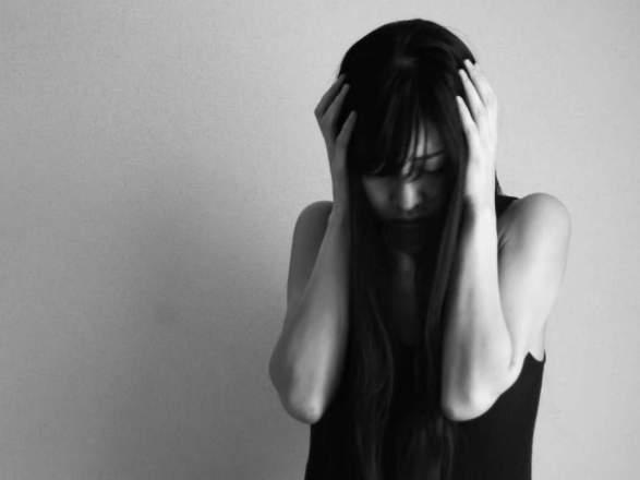 才能に嫉妬してしまう自分を変える7つの考え方