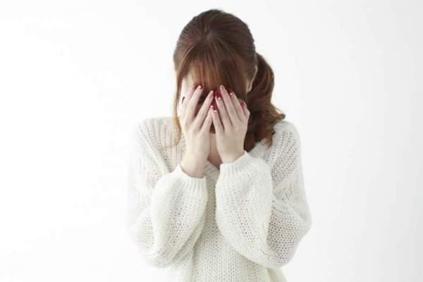 何もかも怖いと感じる5つの原因と4つの対処法!