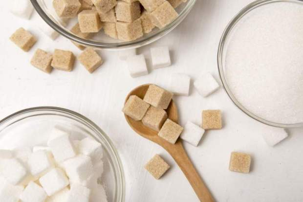 希少糖とは何か?効果や副作用・危険性について詳しく解説!