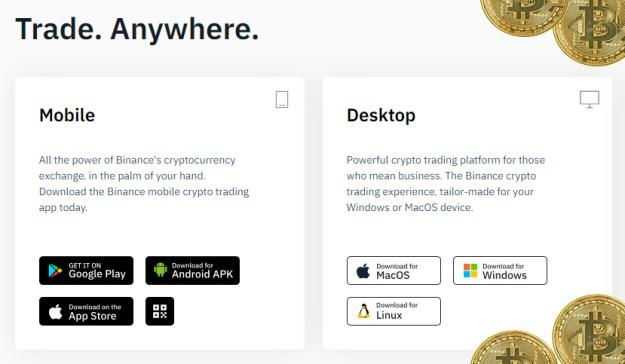 bitcoin trading gruppe