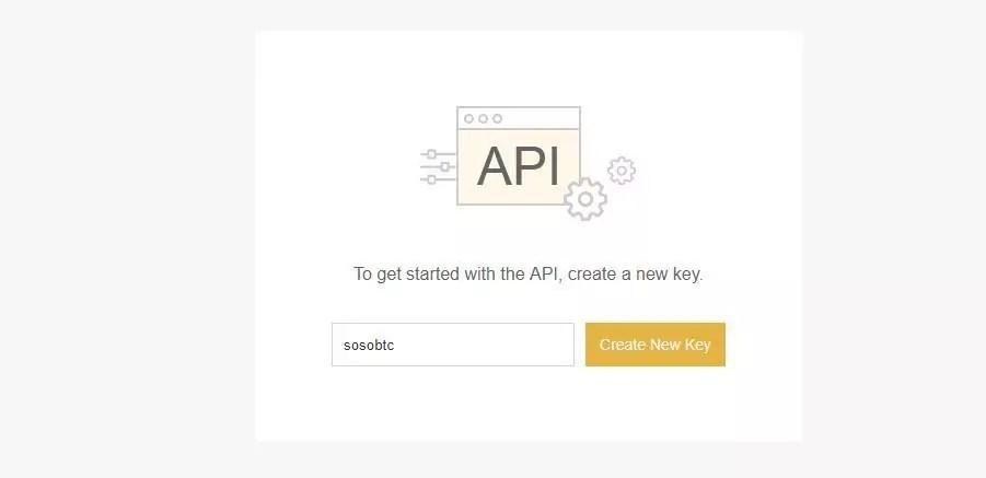 Cách Sử Dụng Ứng Dụng Giao Dịch APP AICoin Trên Binance -