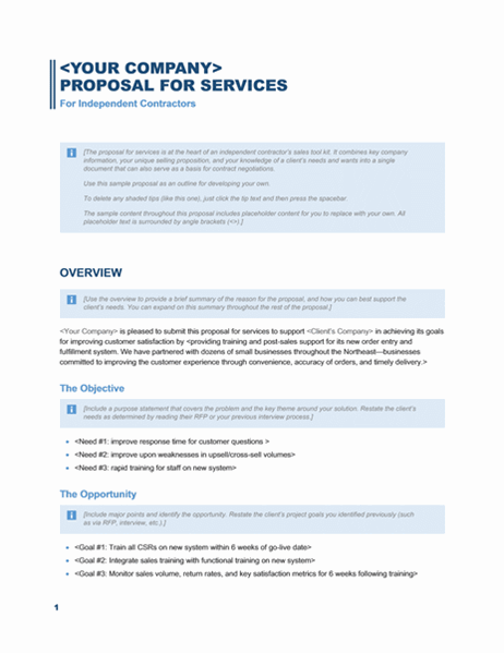 Download our software project proposal templates in pages to be able to come up with an interesting project proposal that can be put forth to other companies. Services Proposal Business Blue Design