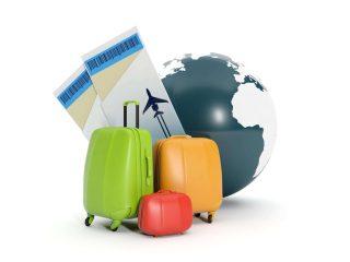Assicurazione-viaggi-5-Imc