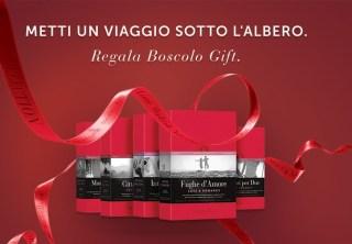 Boscolo-Gift-natale-2