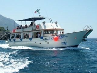 Golfo-1
