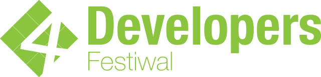 festiwal 4Developers 2018