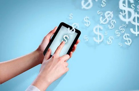 valódi módon lehet pénzt keresni az interneten