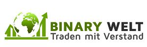 Binary-Welt.de