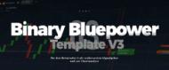 logo vom binary bluepower template v3