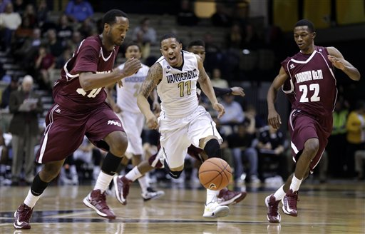 Image result for alabama a&m basketball