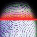The OPM Hack Shows How Biometric Security Is Flawed