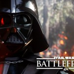 Binary Review: Star Wars Battlefront Beta Test