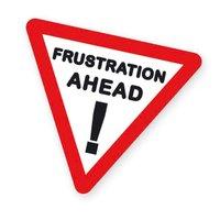 frustration-1