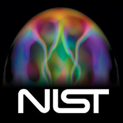 NIST – Passwords, Old And Busted; Memorized Secrets, New Hotness