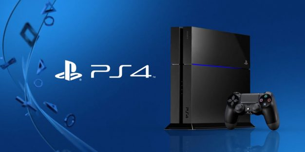 How To: Use One PS4 Plus Account On Two Consoles
