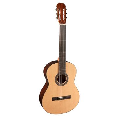 Admira Sara Classical Guitar