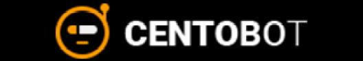 BinBot Pro & Centobot - Auto Trading, US Binary Options Trading!