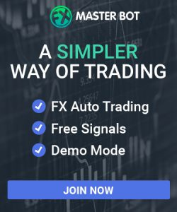 FY Master Bot banner