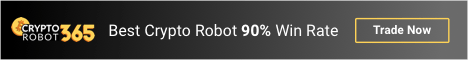 online trading boot camp crypto robot 365
