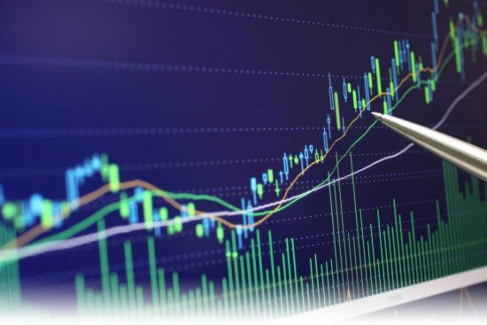 which binary options asset