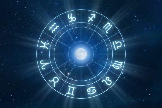 binarz options zodiac