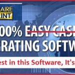 Millionaire Blueprint Review – Is Millionaire Blueprint a Scam?