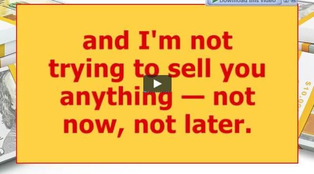 auto money machine review