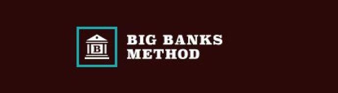 big banks method