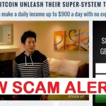 Stockbit Software Review – Avoid This Scam System!