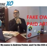 Turbine XO Scam Review – Why This Software Is Not TrustWorthy?