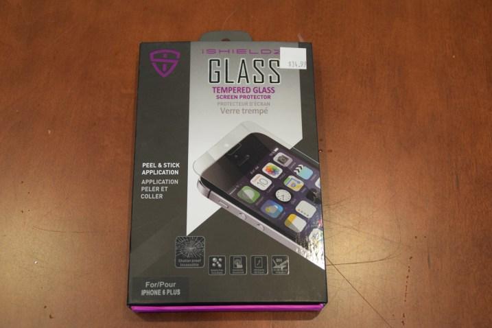 iP6p_iShieldz_Glass_DSC_1217