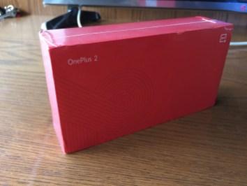 OnePlus2_Unboxing_IMG_1221
