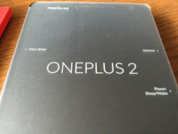 OnePlus2_Unboxing_IMG_1232