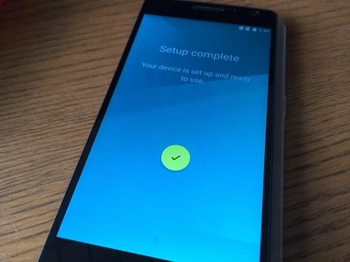 OnePlus2_Unboxing_IMG_1264