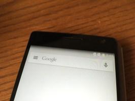 OnePlus2_Unboxing_IMG_1272