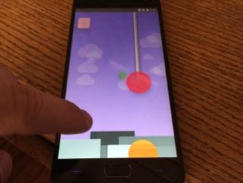 OnePlus2_Usage_IMG_1283