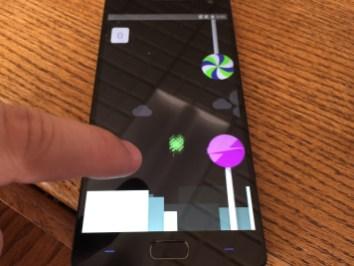 OnePlus2_Usage_IMG_1285