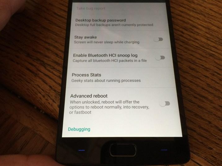 OnePlus2_Usage_IMG_1292