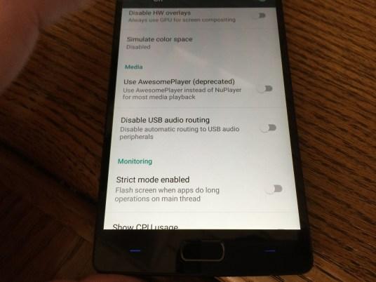 OnePlus2_Usage_IMG_1299