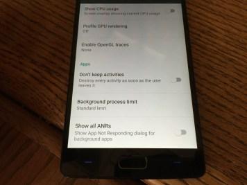 OnePlus2_Usage_IMG_1301