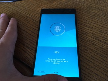 OnePlus2_Usage_IMG_1313