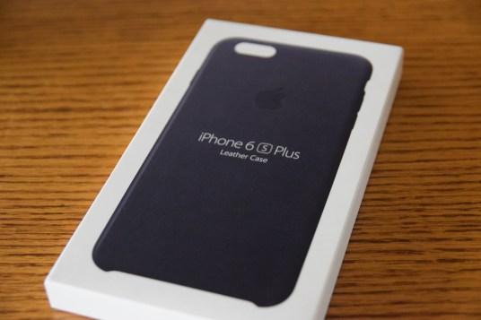 iPhone_6S_Plus_Review_DSC_1608