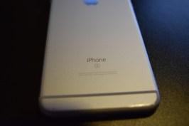 iPhone_6S_Plus_Review_DSC_1665