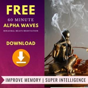 Binaural Beats Meditation - All About Binaural Beats  Free