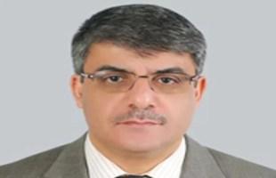 مع الدكتور أبو القاسم سعد الله لحظات لا تنسى