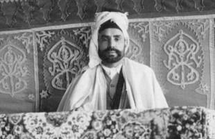 الشيخ الطَّيِّب العُقبيّ