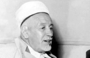 هجرة النبوّة من مكة إلى يثرب