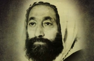 الدروس العلمية الإسلامية بقسنطينة
