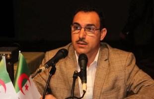 أبو القاسم سعد الله.. تجارب في رحاب جمعية العلماء المسلمين الجزائريين